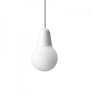 Lampa Lightyears Bulb Fiction