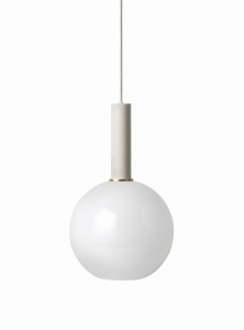 Klosz Ferm Living Collect Opal 5148 - kula