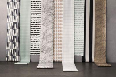 Jak obliczyć, ile rolek tapety potrzebujesz?